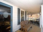 1267 Hardbarger Rd , Buchanan, VA 24066