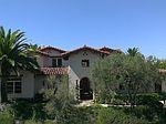 13960 Rancho Solana Trl, San Diego, CA