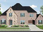 28110 Dozier Rose Ct # 6L69T0, Fulshear, TX