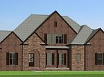 1415 Beaumont Dr, Bowling Green, KY