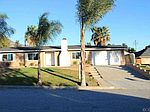 2511 Spring Meadow Ln, Highland, CA