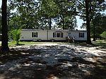 48 Saw Mill Rd, Roseboro, NC