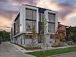 513 20th Ave E # B, Seattle, WA