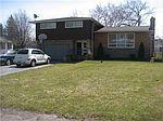 8267 Effie Dr, Niagara Falls, NY