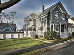 9 Dudley St, North Andover, MA