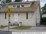 3705 Amboy Rd, Staten Island, NY