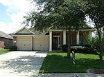 19802 Ringwald Ct, Spring, TX