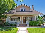 2973 Lemon St, Riverside, CA
