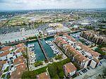 7233 Key 8 Marina Pacifica Dr S, Long Beach, CA