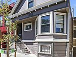 1465 6th Ave, San Francisco, CA