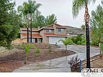 16318 Oak Springs Dr, Ramona, CA
