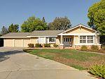 6450 Rolling Meadow Ct, San Jose, CA