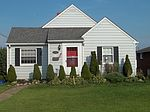 3732 Hanlin Way, Weirton, WV