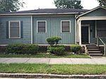 405 River Street - Historic District #UNIT#1,2,3, Valdosta, GA