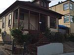 (Undisclosed Address), Oakland, CA