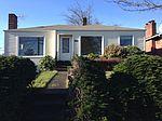 5929 Beacon Ave S, Seattle, WA