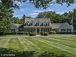 12301 Beall Spring Rd , Potomac, MD 20854
