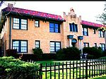 4515 Swiss Ave, Dallas, TX