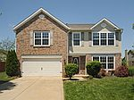 122 Davis Dr, Whiteland, IN