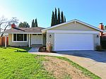 2594 Castleton Ct, San Jose, CA