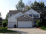 625 Canteridge Dr, Pickerington, OH