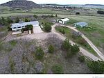 5493 Grimes Ln, Larkspur, CO