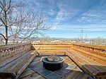7345 S Houstoun Waring Cir, Littleton, CO
