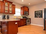 438 4th Ave, Westwood, NJ