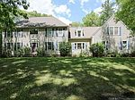 366 Candlestick Rd, North Andover, MA