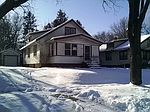 1222 Ashland Ave, Rockford, IL