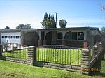 13934 Nevers, La Puente, CA
