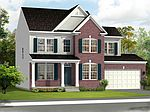 24 Caperton Dr, Charles Town, WV