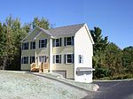 442 Paige Hill Rd, Goffstown, NH