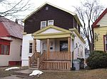 3232 N 15th St, Milwaukee, WI
