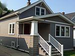 625 Marilla St, Buffalo, NY