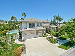1412 N Palm Ave, Upland, CA