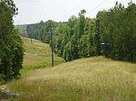 Georgia 90 Highway 96, Junction City, GA
