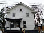 18 Pine St, Oneonta, NY
