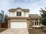 3245 Honeyburyl Dr, Colorado Springs, CO