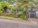 7214 SW 10th Ave, Portland, OR