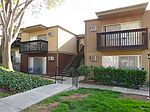 8563 Lake Murray Blvd, San Diego, CA