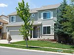 5055 Squirreltail Dr , Colorado Springs, CO 80920