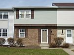 7574 Kingsgate Way, West Chester, OH