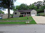 3606 Ida Bell Ln, East Ridge, TN