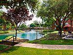 430 Buckingham Rd, Richardson, TX