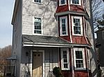 102 Williams St # 3, Boston, MA