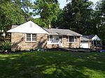 43 Devon Rd, Malvern, PA