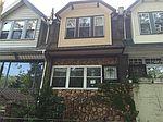 503 Cobbs Creek Pkwy, Philadelphia, PA