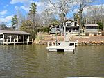 508 Lake Harding, Valley, AL