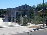 1106 E Lanzit Ave, Los Angeles, CA